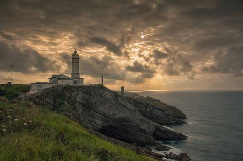 curso fotografia Santander